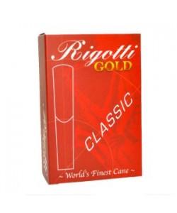 RIGOTTI - Alto Saxophone...