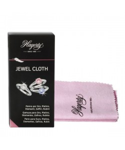 HAGERTY - Jewelry cleaning...