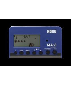 KORG - Metronome MA-2