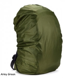 Raincover for Saxophone...