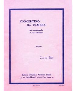 Concertino da Camera by...