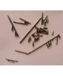 SELMER-PARIS - Screw kit...