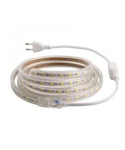 ADSX - Led Light for...