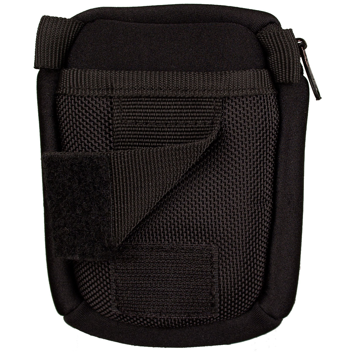 n219-black-backvelcro