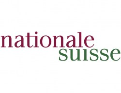 national-suisse-hires-hp-1024x787