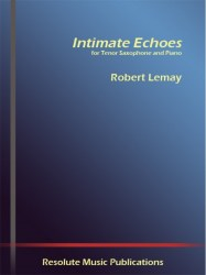 Lemay Intimate Echoes-600x800