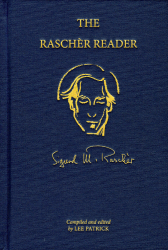 Rascher_Reader_Cover