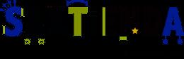 SaxTienda logo